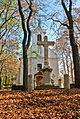 R. k. templom (Keresztelő Szent János) (5713. számú műemlék) 4.jpg