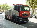 R2-9640 TMB - Flickr - antoniovera1.jpg