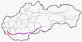 R7-rychlostna cesta.png
