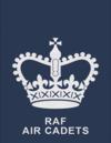 RAFAC WO