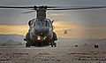 RAF Chinook Helicopters MOD 45157575.jpg