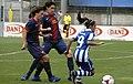 RCDE 2 - 0 FCB (19).jpg