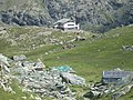 RIF BIGNAMI - panoramio.jpg