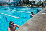 RIMPAC Sporting Events 160707-N-KM939-049.jpg