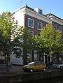 RM12007 Delft - Oude Delft 119.jpg