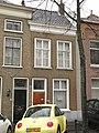 RM29778 Middelharnis - Voorstraat 37.jpg