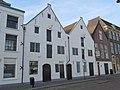 RM37432 Vlaardingen - Westhavenkade 58.jpg