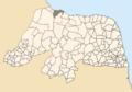 RN-mapa-Areia-Branca.png
