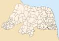 RN-mapa-Lagoa-dAnta.png