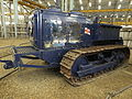RNLI Chatham Launch Tractor 8349.JPG