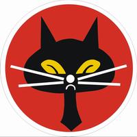 黑猫中队- 维基百科,自由的百科全书