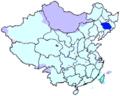 ROC - 吉林省.png