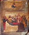 RO AB Biserica Adormirea Maicii Domnului din Valea Sasului (129).jpg