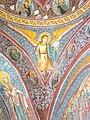 RO GJ Biserica Sfantul Ioan din Cojani (74).JPG