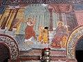 RO GJ Manastirea Sfantul Ioan Botezatorul (Camaraseasca) din Targu Carbunesti (58).JPG