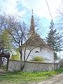 RO HR Biserica unitariana din Simonesti (1).jpg