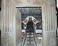 RO MM Biserica de lemn din Surdesti (13).jpg
