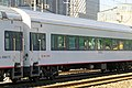 RW25T 553672 at Shuinanzhuang (20160504074658).jpg