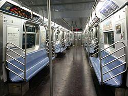 R train R160.jpg