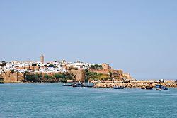 Rabat City 4.JPG
