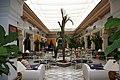 Rabat Hilton (335623707).jpg