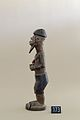 Raccolte Extraeuropee - Passaré 00173 - Statua Bembe - Rep.Dem.Congo (2).jpg