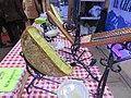 Raclette 009.jpg