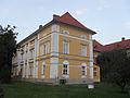 Radłów. Pałac z parkiem2.jpg