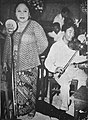 Raden Adjeng Srimoelat Kerontjong 1949.jpg