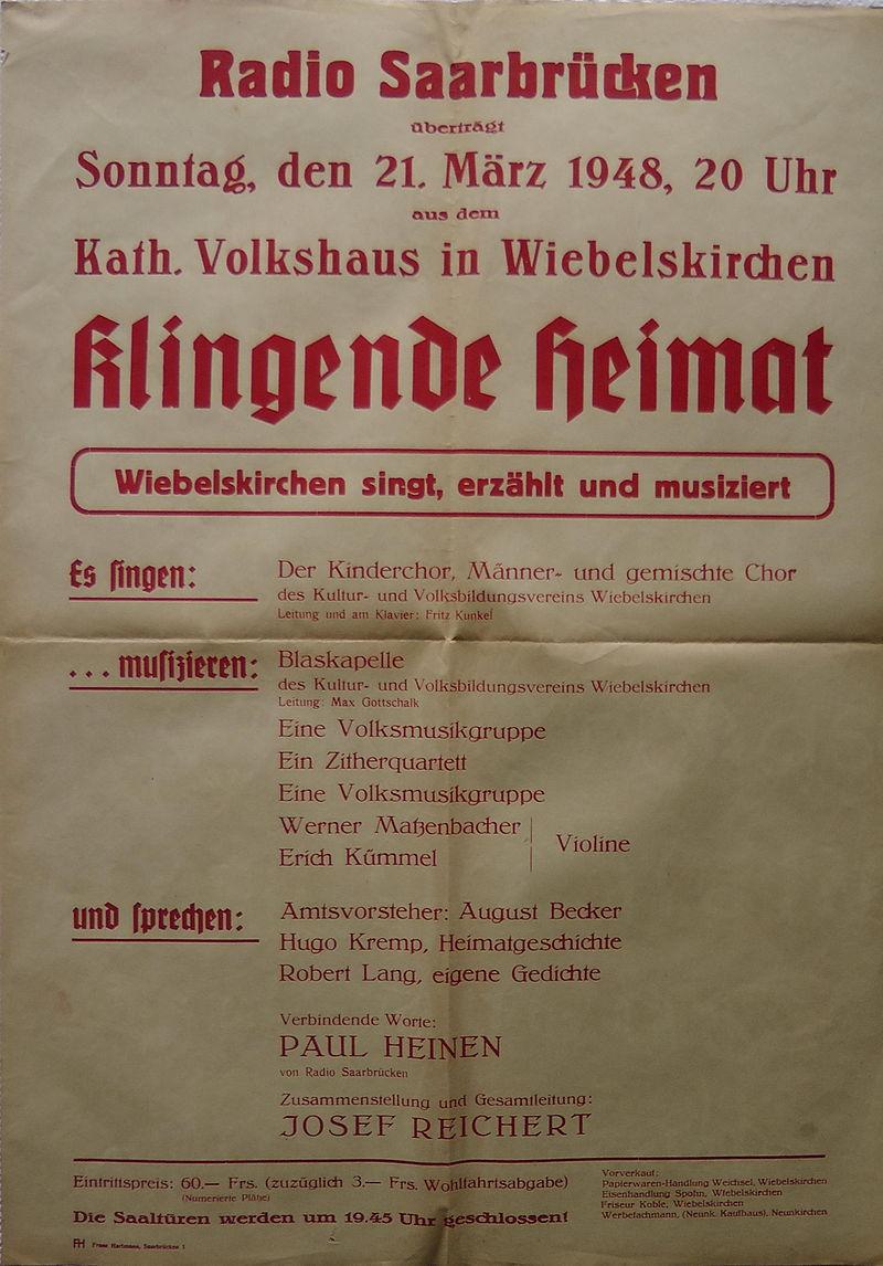 RadioSaarbruecken1948.jpg