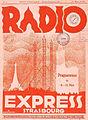 Radio Express Strasbourg-1930.jpg