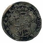 Raha; markka - ANT3-398 (musketti.M012-ANT3-398 2).jpg