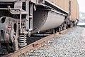 Rail Car, Duluth (27253193425).jpg