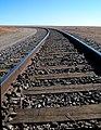 Railroad Ties in Curved Track.jpg