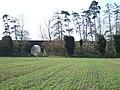 Railway Bridge - geograph.org.uk - 148009.jpg
