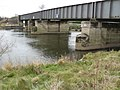 Railway bridge over the Trent - geograph.org.uk - 1103032.jpg