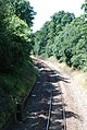 Railway towards Gillingham - geograph.org.uk - 487680.jpg