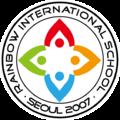 Rainbow-new logo use.png