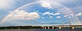 Rainbow (14557025336).jpg