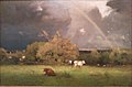 Rainbow by George Inness.jpg