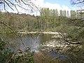 Raith Lake 01.jpg