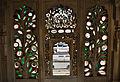 Rajasthan-Lakes&Palaces 47.jpg