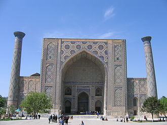 Registan - Image: Rajasthan 3