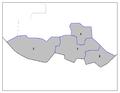 Rajshahi districts.png