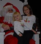 Rakkasan Christmas 121210-A-TT250-635.jpg