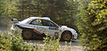 Rally Finland 2010 - shakedown - Mads Östberg 1.jpg