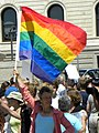 Rally for LGBT equality (4838653911).jpg