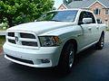 Ram truck.jpg