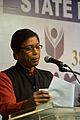 Ranajit Das - Kolkata 2014-02-03 8264.JPG
