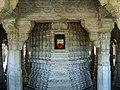 Ranakpur-Jain-Marble-Temple-main-Shrine-Apr-2004-00.JPG